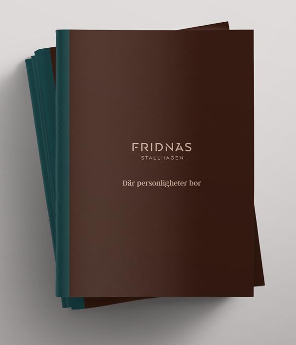 Fridnas